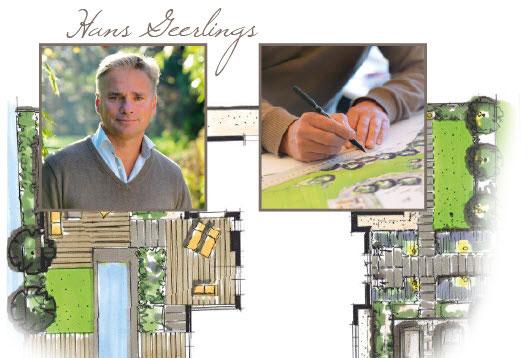 Hans-geerlings-tuin-ontwerp-tuinen