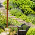 Geerlings tuinen Duintuin