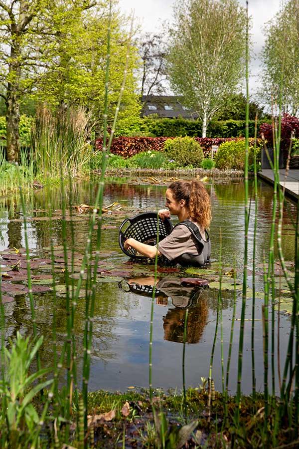 Werken-bij-geerlings-tuinen