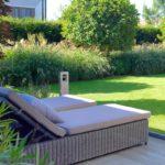Geerlings Tuinen Moderne tuin